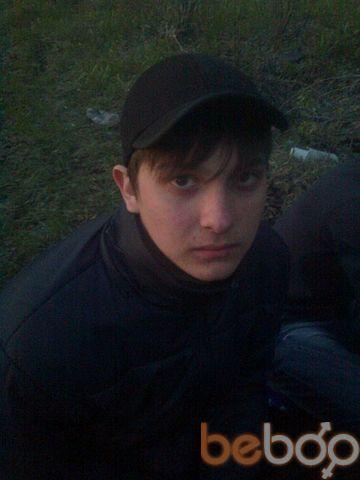 Фото мужчины vitek, Караганда, Казахстан, 23