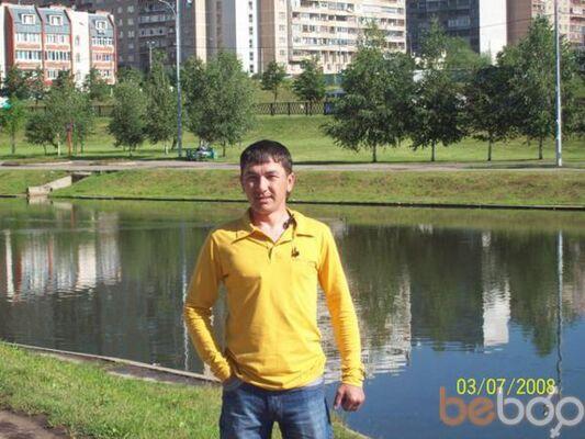 Фото мужчины tolik, Бухара, Узбекистан, 37