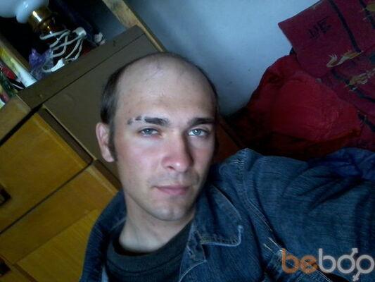 Фото мужчины Вадик, Киселевск, Россия, 30