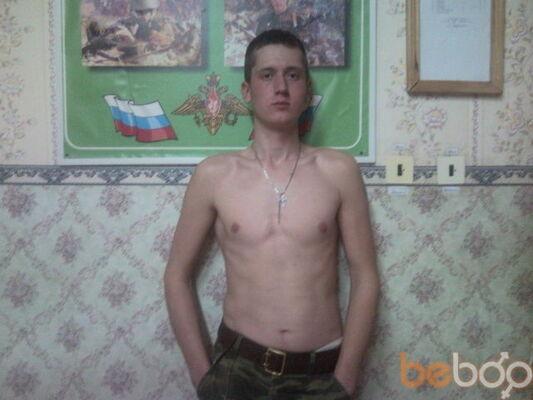 Фото мужчины makxes, Омск, Россия, 29