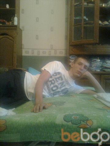 Фото мужчины Pasha1, Запорожье, Украина, 28