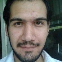 Фото мужчины Арам, Ереван, Армения, 25