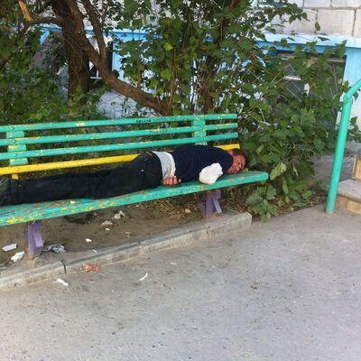 Фото мужчины Георгий, Волгоград, Россия, 29