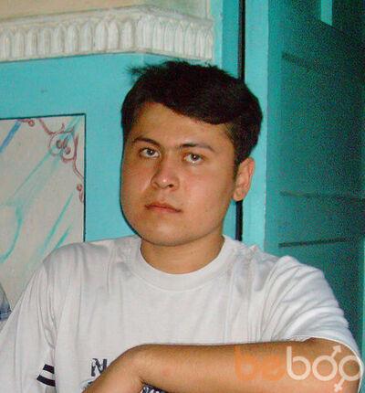 Фото мужчины miralik, Худжанд, Таджикистан, 26