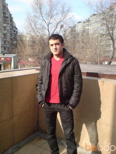 Фото мужчины Oscar, Москва, Россия, 31