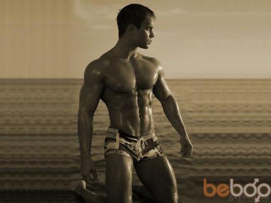 Фото мужчины sexymen, Тверь, Россия, 29