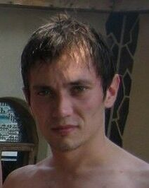 Фото мужчины Азат, Уфа, Россия, 34