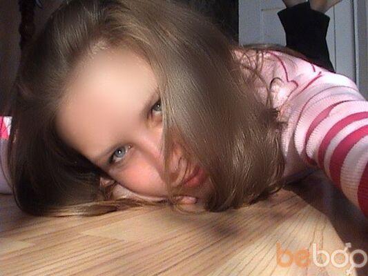 Фото девушки Izaura, Старый Оскол, Россия, 36