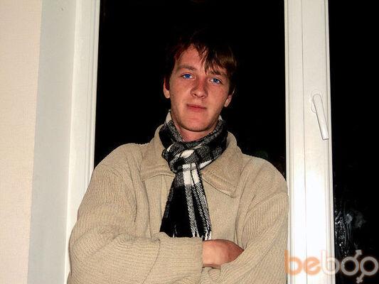 Фото мужчины alex_death, Волгоград, Россия, 24