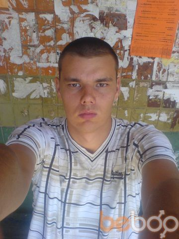Фото мужчины Filosof, Днепропетровск, Украина, 29