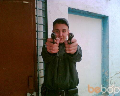 Фото мужчины Владимир, Волгоград, Россия, 32