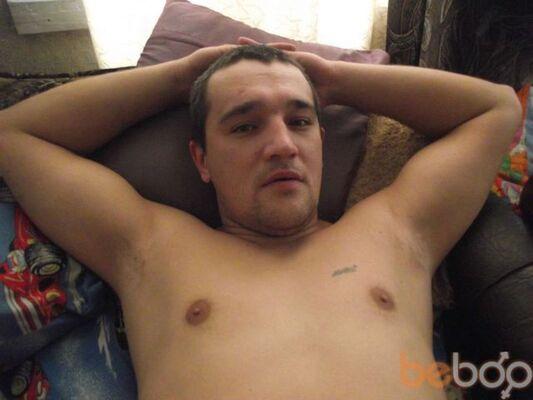 Фото мужчины ROMA, Калуга, Россия, 38