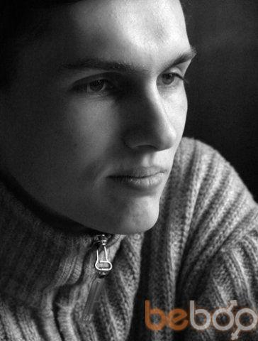 Фото мужчины Павел, Санкт-Петербург, Россия, 36