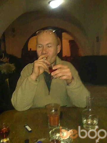 Фото мужчины maikl, Ровно, Украина, 37