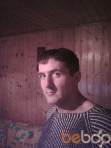 Фото мужчины alex8008, Новороссийск, Россия, 37