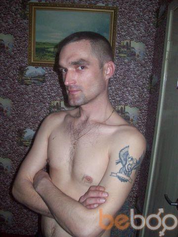 Фото мужчины murzik, Балахна, Россия, 36