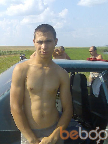Фото мужчины активируйте, Чадыр-Лунга, Молдова, 28