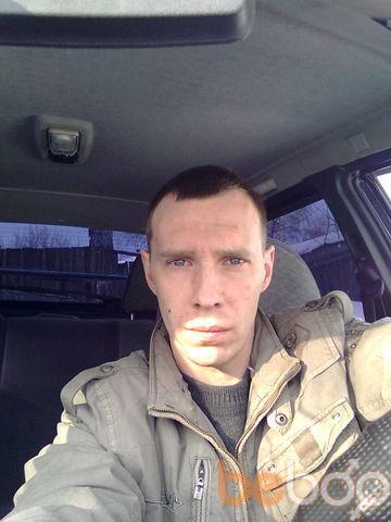 Фото мужчины Angeles Dead, Пермь, Россия, 38