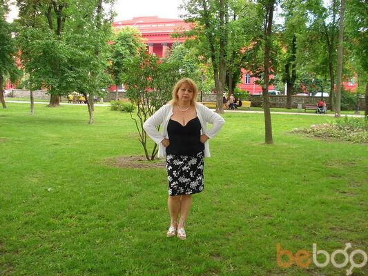 Фото девушки Olga, Киев, Украина, 48