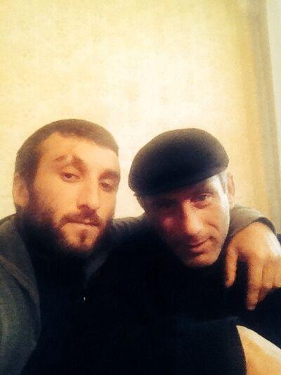 Фото мужчины Денис, Истра, Россия, 37