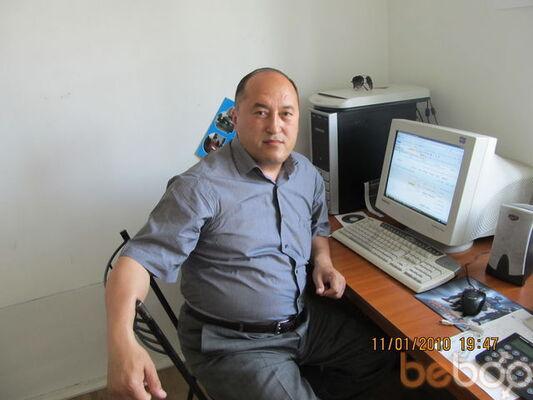 Фото мужчины anvar, Андижан, Узбекистан, 53