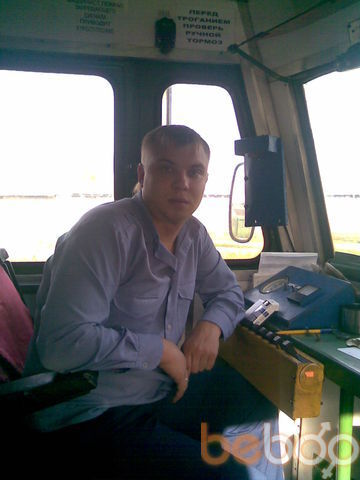 Фото мужчины Сергей, Витебск, Беларусь, 32
