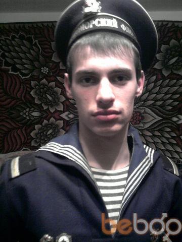 Фото мужчины raider4000, Энергодар, Украина, 37