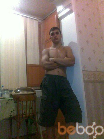 Фото мужчины ra_im, Баку, Азербайджан, 27