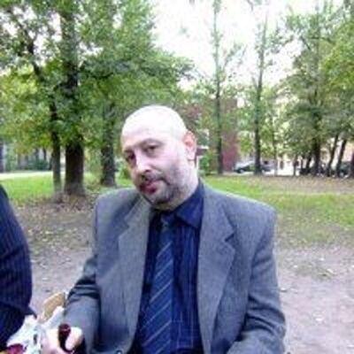 Фото мужчины Саша, Спасск-Дальний, Россия, 45