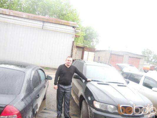Фото мужчины SANEK, Екатеринбург, Россия, 30