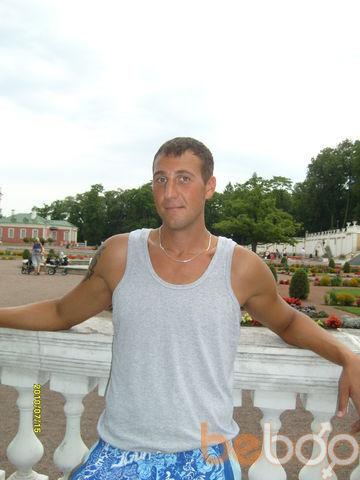 Фото мужчины stanislavse, Таллинн, Эстония, 37