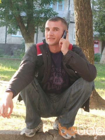 Фото мужчины miki, Гомель, Беларусь, 30