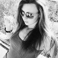 Фото девушки Ольга, Санкт-Петербург, Россия, 27