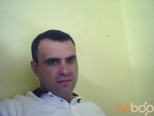 Фото мужчины udardeli, Тбилиси, Грузия, 38