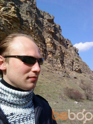Фото мужчины veshes, Ростов-на-Дону, Россия, 38
