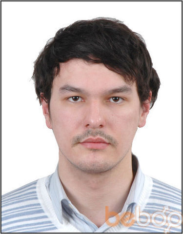 Фото мужчины Joyrex, Алматы, Казахстан, 32