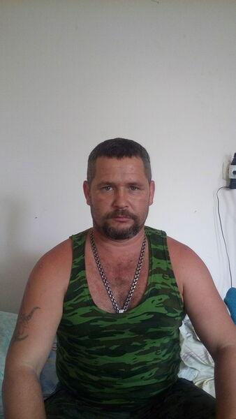 Фото мужчины Димас, Тихвин, Россия, 36