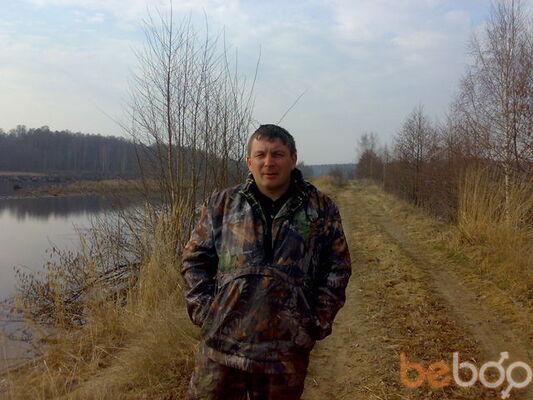 Фото мужчины a_audi100, Рязань, Россия, 37