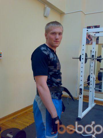 Фото мужчины vitalya, Гомель, Беларусь, 31