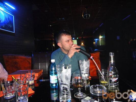 Фото мужчины vanea, Кишинев, Молдова, 37