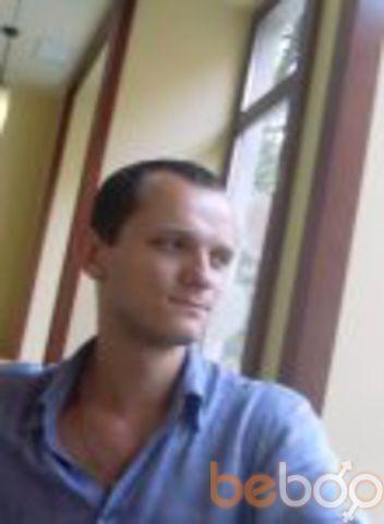 Фото мужчины Виталий, Луцк, Украина, 33