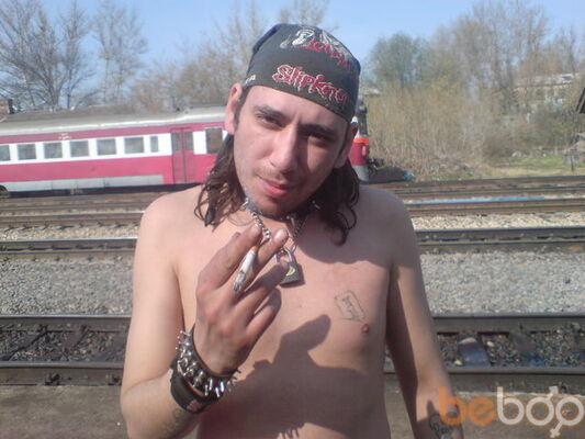 Фото мужчины ArturPunk, Тула, Россия, 32