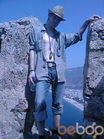 Фото мужчины art246, Ереван, Армения, 31