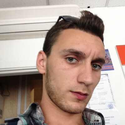 Фото мужчины Дима, Макеевка, Украина, 23