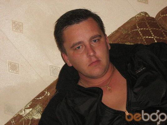 Фото мужчины vitaly, Белгород, Россия, 40