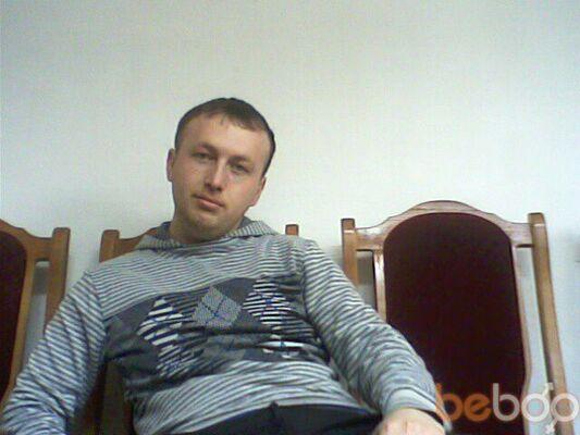 Фото мужчины RoMa, Кисловодск, Россия, 34