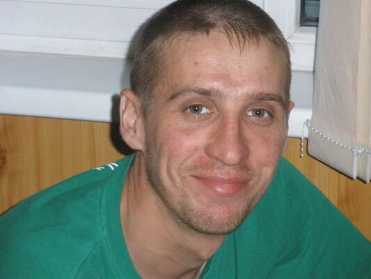 без знакомства мужчины новосибирск серьезные регистрации