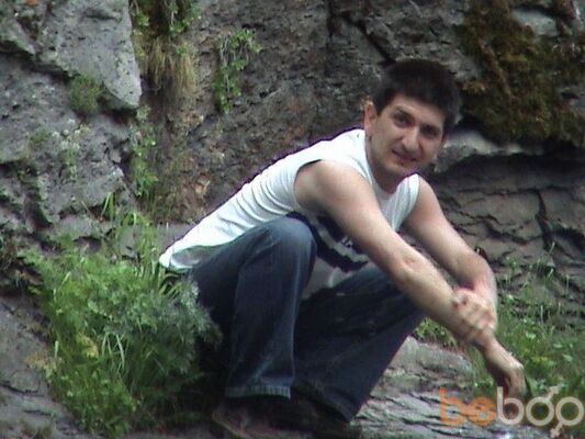 Фото мужчины Tiko, Ереван, Армения, 37