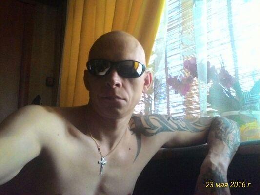 Фото мужчины Сергей, Ногинск, Россия, 36