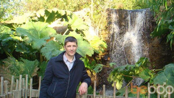 Фото мужчины mark35, Кишинев, Молдова, 41